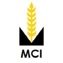Malting Company of Ireland Ltd. logo