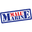 Malu Marine Ltd logo
