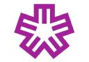Malvalanda S.L logo