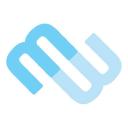 Malvern Endodontics logo