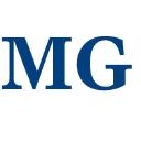 Malvern Gazette logo icon