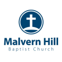 Malvern Hill Baptist Church logo