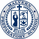 Malvern Preparatory School logo