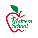 Malvern School logo icon
