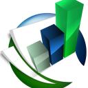 Malvern Tax & Ledger, Inc. logo