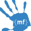 Malware Fixes logo icon
