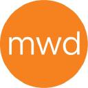 Mal Warwick | Donordigital logo