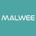 Malwee logo icon