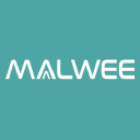 Malwee - Send cold emails to Malwee