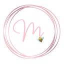 Mamabee logo icon