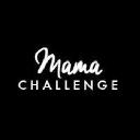 Mamachallenge logo icon