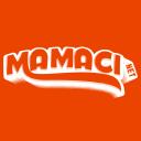 Mamaci.net logo