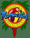 Mamacita's Restaurant & Cantina logo icon