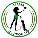 Mama Corporate Consulting S.L. logo