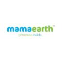 Mama Earth logo icon