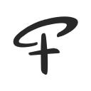 Mama En Zo logo icon