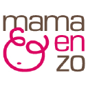 Mama en Zo B.V. logo