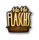 Mama Flasch, LLC logo
