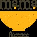 Mama Florence logo icon
