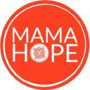 Mama Hope logo icon