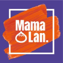 Mamalan logo icon