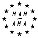 MAMAMA logo