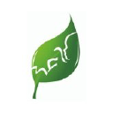 Maman Natur'elle logo icon