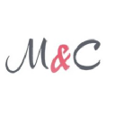Mamanandco logo icon