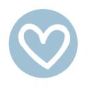 Mamans Vip logo icon