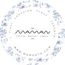 Maman Toronto logo icon