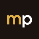Mamaplaats logo icon