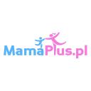 MamaPlus.pl logo