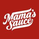 Mama's Sauce logo icon