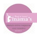 Mamas.nl logo
