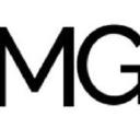 Mama's Geeky logo icon