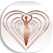 Mamas Health logo icon