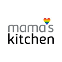 Mama's Kitchen logo icon