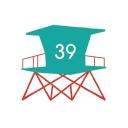 Martini Mondays logo icon
