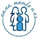 Мама, татко и аз logo icon