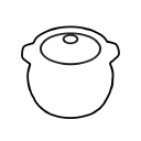 Mama Tong Soup logo