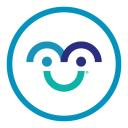 Mamava Company Logo
