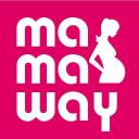 Mamaway Indonesia logo