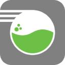 Mama Wosh logo icon