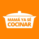 Mamayasecocinar.com logo