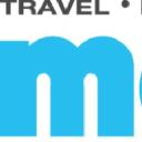 Mambo Reizen logo