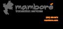 Mambore, LLC logo