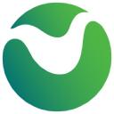Mambu logo icon