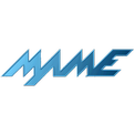 Mamedev logo icon