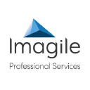 Mamg logo icon