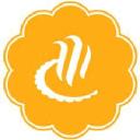 Mamie Clafoutis logo icon